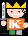 The Tiny King - Taro Miura