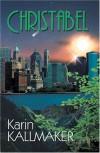 Christabel - Karin Kallmaker