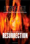 Resurrection - Steve Alten