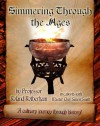 Simmering Through the Ages: A Culinary Journey Through History! - Roland Rotherham, Simon Smith
