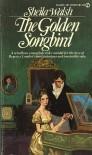The Golden Songbird - Sheila  Walsh
