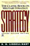 Strategy - B.H. Liddell Hart
