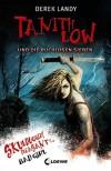Tanith Low - Die ruchlosen Sieben - Derek Landy