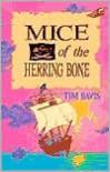 Mice of the Herring Bone - Tim Davis