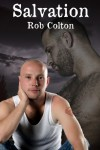 Salvation - Rob Colton