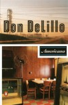 Americana - Don DeLillo