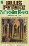 Zuflucht im Kloster (Bruder Cadfael, #7) - Ellis Peters