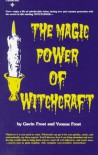 The Magic Power of Witchcraft - Frost