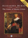 Count of Monte Cristo (Audio) - David Case, Alexandre Dumas