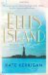 Ellis Island - Kate Kerrigan