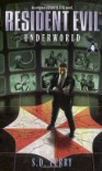 Underworld - S.D. Perry