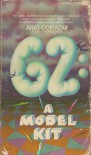 62: A Model Kit - Julio Cortázar, Gregory Rabassa