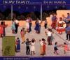 In My Family/En mi familia - Carmen Lomas Garza