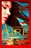 Aire - Lena Goldfinch
