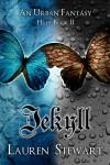 Jekyll (Hyde Book II) - Lauren Stewart