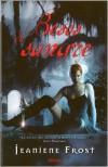 Besos de sangre (Cazadora de la Noche, #1) - Victoria Morera, Jeaniene Frost