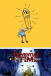 Adventure Time Sugary Shorts Vol. 1 - Paul Pope, Aaron Renier, Chris Houghton, Anthony Clark