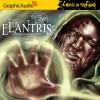 Elantris, Part 1 of 3 - Brandon Sanderson, Johann Dettweiler