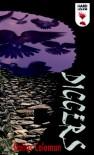 Diggers - Dallas Coleman