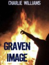 Graven Image - Charlie Williams