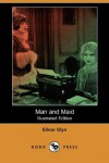 Man and Maid - Elinor Glyn