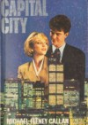 Capital City - Michael Feeney Callan