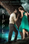 Ripple - Mandy Hubbard