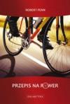 Przepis na rower - Robert Penn