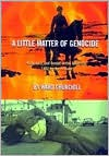 A Little Matter of Genocide: Holocaust & Denial in the Americas 1492 to the Present - Ward Churchill
