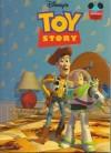 Toy Story (Disney's Wonderful World of Reading) -