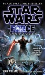 The Force Unleashed: Star Wars - Sean Williams