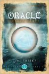 Oracle - Sunken Earth - C.W. Trisef, Giuseppe Lipari