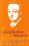Woyzeck - Georg Büchner, Henri Poschmann