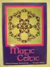 Magic Celtic - Angela Madden