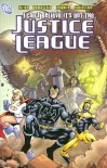 JLA Classified, Vol. 2: I Can't Believe It's Not the Justice League - Keith Giffen, J.M. DeMatteis, Kevin Maguire, Josef Rubinstein