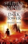The Dark Tower VII - 'Stephen King'