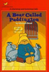 A Bear Called Paddington (Paddington, #1) - Michael Bond, Peggy Fortnum