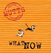 What Now: MUTTS VII - Patrick McDonnell