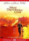 What Dreams May Come - Vincent Ward, Cuba Gooding