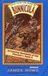 Screaming Mummies of the Pharaoh's Tomb II - James Howe, Brett Helquist