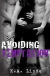 Avoiding Temptation (Avoiding #3) - K.A. Linde