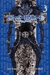 Death Note: Dubbelspel  - Tsugumi Ohba, Takeshi Obata, Kami Anani