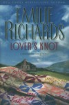 Lover's Knot (Shenandoah Album) - Emilie Richards