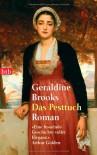 Das Pesttuch - Geraldine Brooks