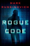 Rogue Code: A Jeff Aiken Novel - Mark Russinovich
