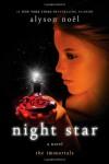 Night Star - Alyson Noel