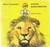 Stefek Burczymucha - Maria Konopnicka