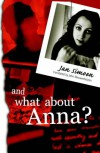 And What About Anna? - Jan Simoen, John Nieuwenhuizen