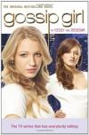Gossip Girl  - Cecily von Ziegesar