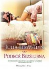 Podróż bezślubna - Llewellyn Julia
